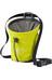Arc'teryx C40 chalkbag geel